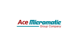 Станки Ace Micromatic